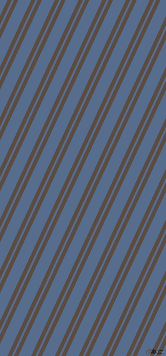 65 degree angles dual striped lines, 8 pixel lines width, 4 and 24 pixels line spacing, dual two line striped seamless tileable