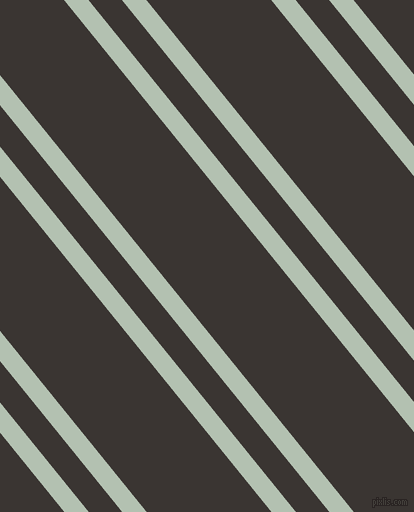 129 degree angles dual stripe line, 19 pixel line width, 26 and 97 pixels line spacing, dual two line striped seamless tileable
