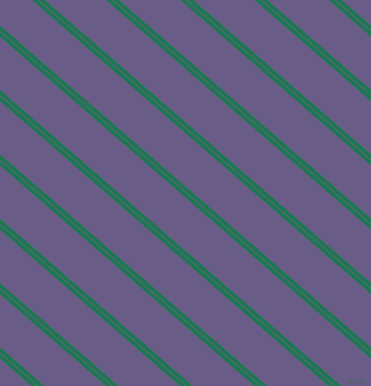 139 degree angles dual stripes lines, 7 pixel lines width, 2 and 79 pixels line spacing, dual two line striped seamless tileable