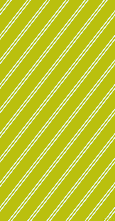 52 degree angle dual stripe line, 4 pixel line width, 4 and 40 pixel line spacing, dual two line striped seamless tileable