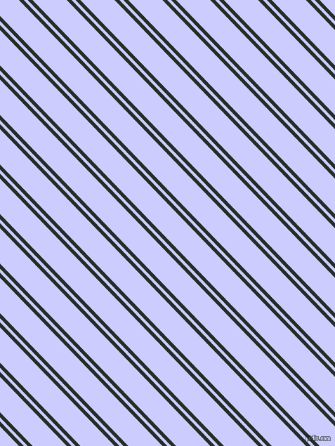 134 degree angle dual stripes lines, 5 pixel lines width, 4 and 35 pixel line spacing, dual two line striped seamless tileable