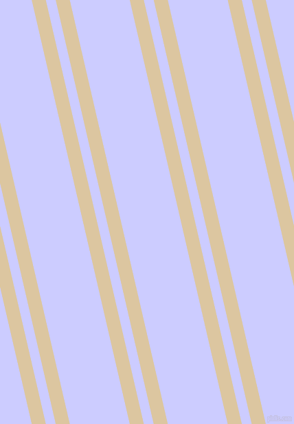 103 degree angle dual stripe line, 20 pixel line width, 14 and 85 pixel line spacing, dual two line striped seamless tileable