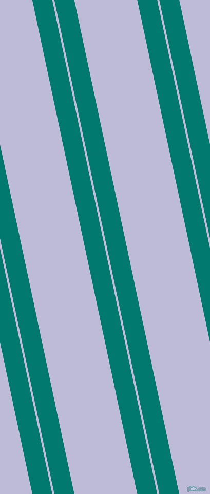 102 degree angles dual striped lines, 38 pixel lines width, 4 and 120 pixels line spacing, dual two line striped seamless tileable