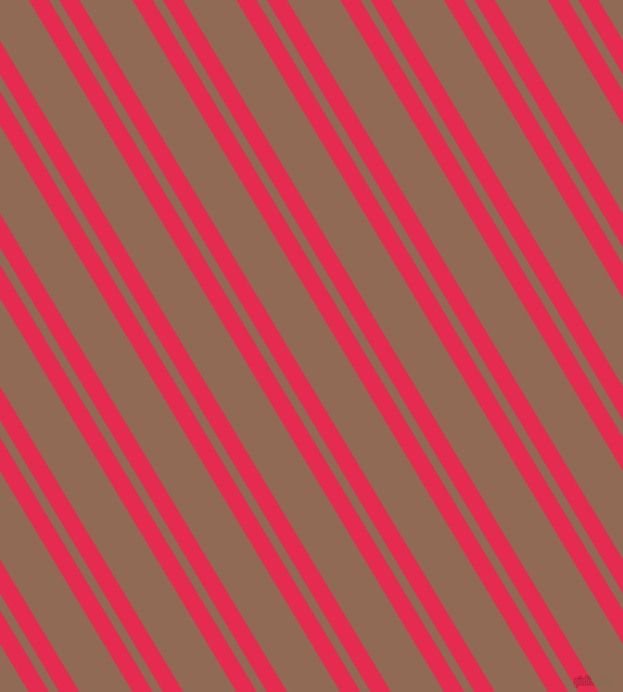 121 degree angle dual stripes line, 16 pixel line width, 8 and 42 pixel line spacing, dual two line striped seamless tileable