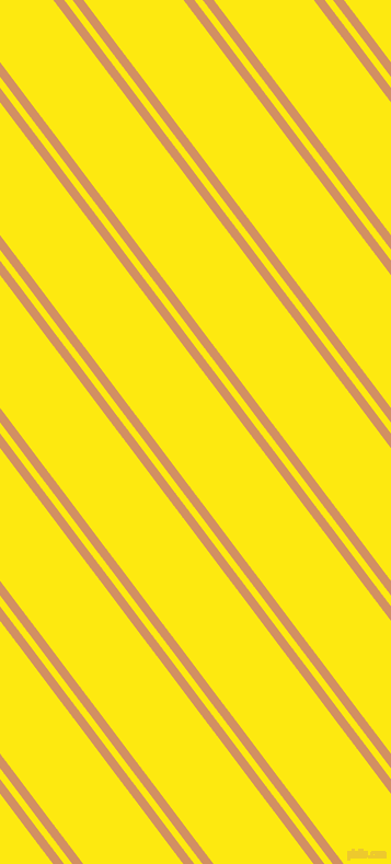 127 degree angles dual stripe line, 8 pixel line width, 6 and 73 pixels line spacing, dual two line striped seamless tileable