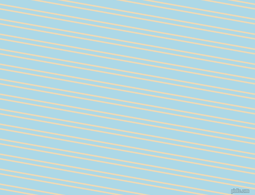 170 degree angles dual stripe lines, 3 pixel lines width, 6 and 17 pixels line spacing, dual two line striped seamless tileable
