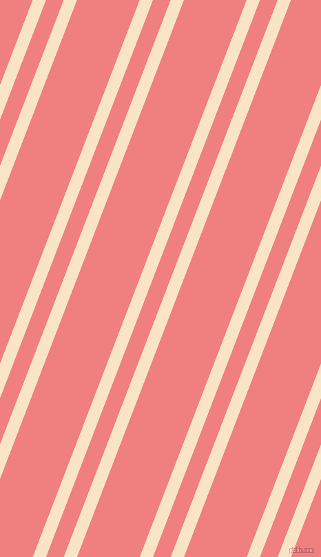 69 degree angle dual stripe line, 18 pixel line width, 24 and 85 pixel line spacing, dual two line striped seamless tileable