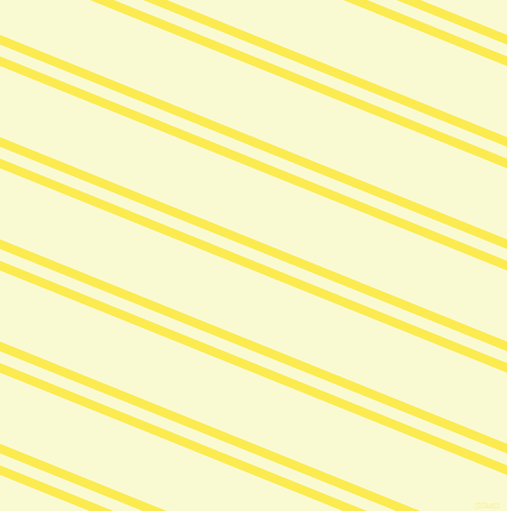 158 degree angles dual stripes lines, 13 pixel lines width, 16 and 96 pixels line spacing, dual two line striped seamless tileable