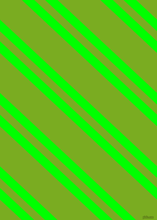 137 degree angles dual striped lines, 28 pixel lines width, 24 and 96 pixels line spacing, dual two line striped seamless tileable