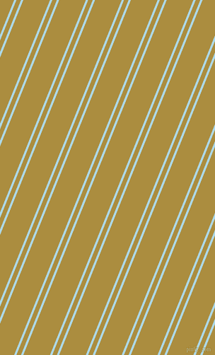 68 degree angle dual stripes line, 3 pixel line width, 6 and 35 pixel line spacing, dual two line striped seamless tileable