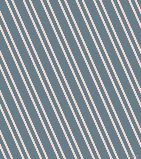 114 degree angles dual stripes lines, 7 pixel lines width, 12 and 28 pixels line spacing, dual two line striped seamless tileable