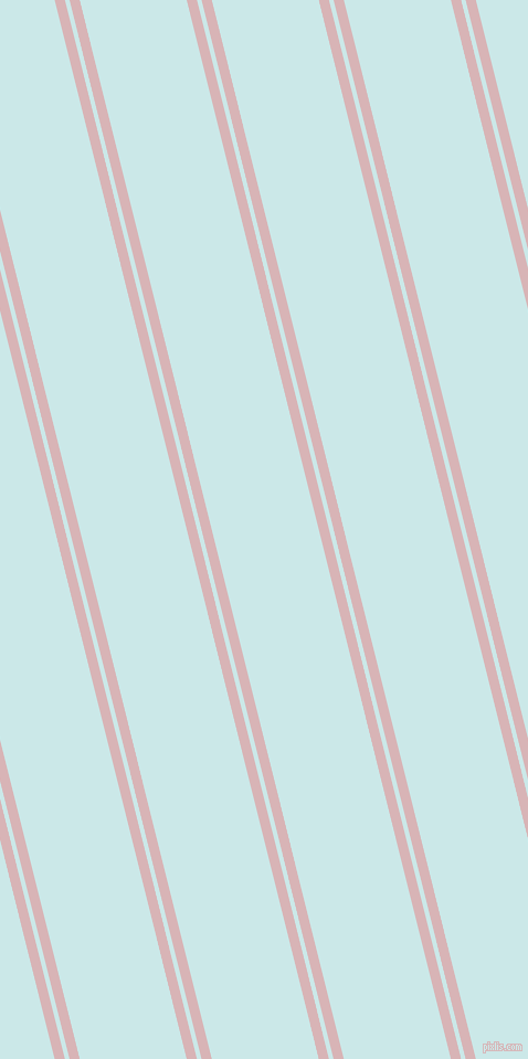 104 degree angle dual striped line, 9 pixel line width, 4 and 94 pixel line spacing, dual two line striped seamless tileable