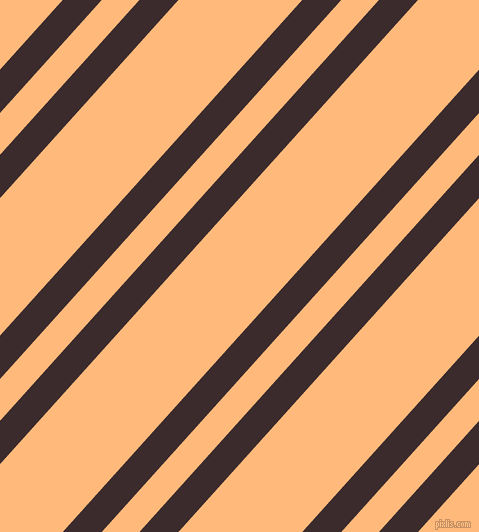 48 degree angles dual stripes lines, 29 pixel lines width, 28 and 92 pixels line spacing, dual two line striped seamless tileable