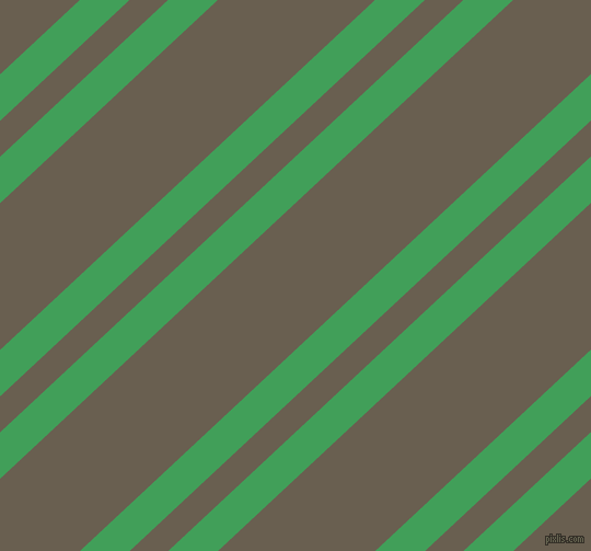 43 degree angles dual stripe lines, 31 pixel lines width, 24 and 98 pixels line spacing, dual two line striped seamless tileable