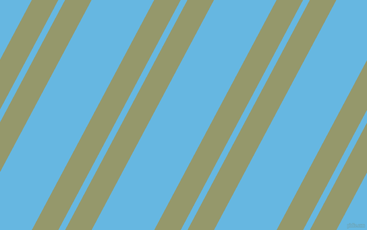 62 degree angles dual stripe lines, 47 pixel lines width, 12 and 111 pixels line spacing, dual two line striped seamless tileable