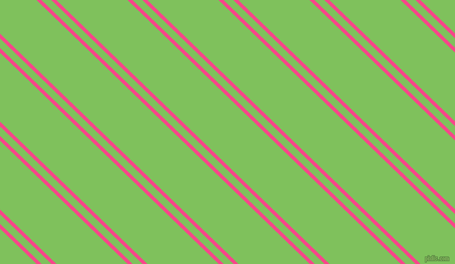 136 degree angles dual stripes lines, 5 pixel lines width, 10 and 72 pixels line spacing, dual two line striped seamless tileable