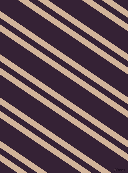 146 degree angles dual striped line, 19 pixel line width, 18 and 63 pixels line spacing, dual two line striped seamless tileable