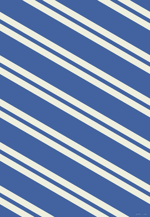 150 degree angles dual stripe lines, 20 pixel lines width, 12 and 68 pixels line spacing, dual two line striped seamless tileable