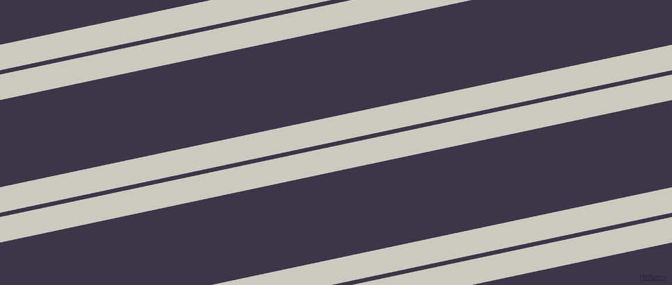12 degree angles dual stripe line, 36 pixel line width, 6 and 123 pixels line spacing, dual two line striped seamless tileable