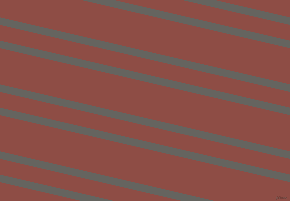 167 degree angle dual striped line, 24 pixel line width, 50 and 115 pixel line spacing, dual two line striped seamless tileable