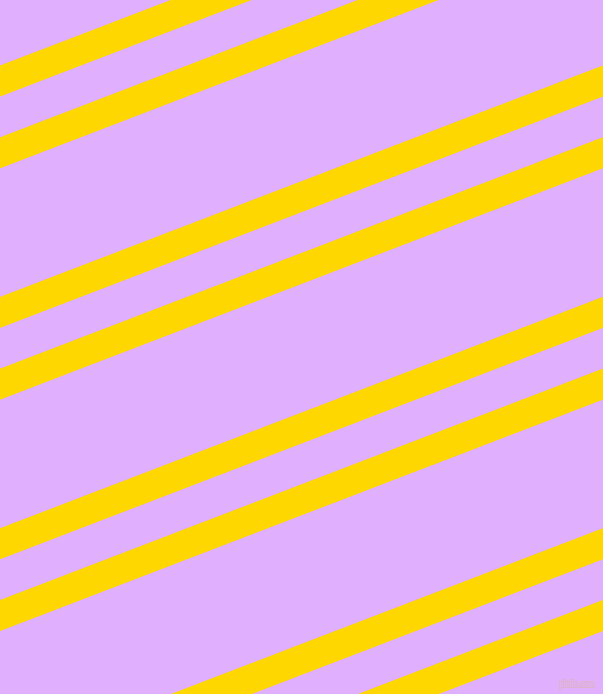 21 degree angles dual stripes line, 29 pixel line width, 38 and 120 pixels line spacing, dual two line striped seamless tileable