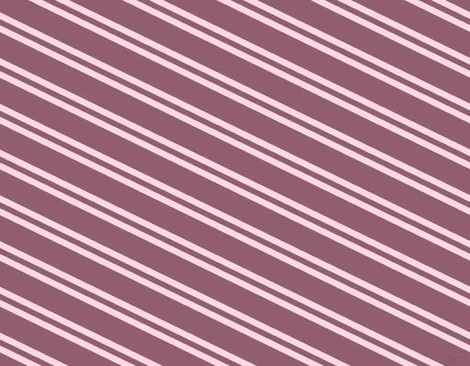154 degree angles dual stripe line, 9 pixel line width, 8 and 34 pixels line spacing, dual two line striped seamless tileable