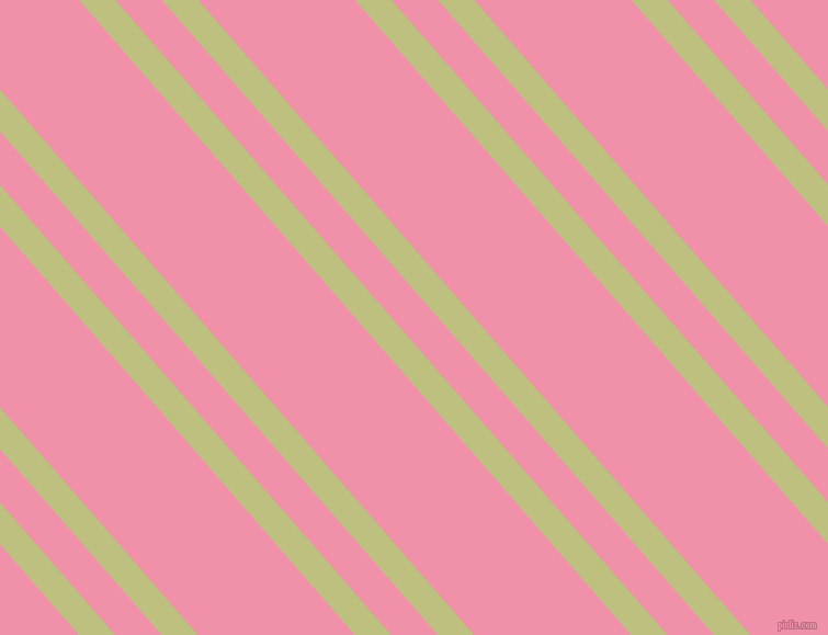 131 degree angle dual stripes line, 25 pixel line width, 32 and 108 pixel line spacing, dual two line striped seamless tileable