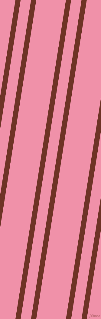 81 degree angles dual stripe line, 17 pixel line width, 34 and 97 pixels line spacing, dual two line striped seamless tileable