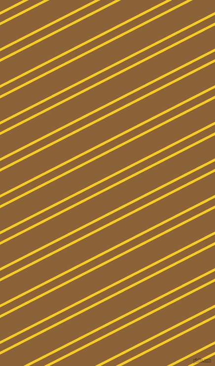 27 degree angles dual striped line, 5 pixel line width, 14 and 42 pixels line spacing, dual two line striped seamless tileable