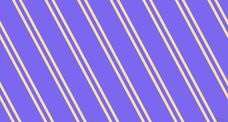 118 degree angles dual stripe line, 9 pixel line width, 12 and 69 pixels line spacing, dual two line striped seamless tileable