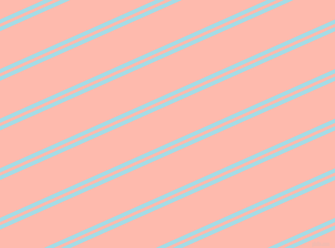 24 degree angles dual stripes line, 8 pixel line width, 6 and 71 pixels line spacing, dual two line striped seamless tileable