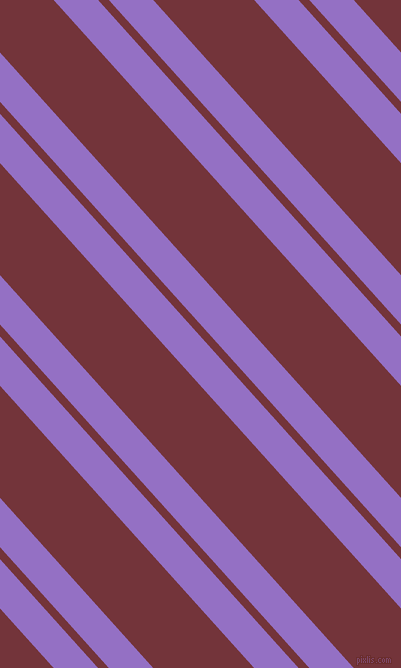 132 degree angles dual stripe line, 33 pixel line width, 8 and 75 pixels line spacing, dual two line striped seamless tileable