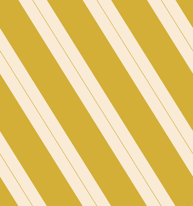 122 degree angles dual striped line, 45 pixel line width, 2 and 116 pixels line spacing, dual two line striped seamless tileable