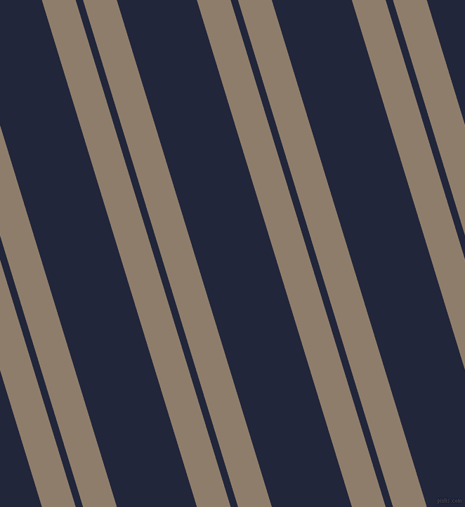 107 degree angle dual stripe lines, 46 pixel lines width, 10 and 109 pixel line spacing, dual two line striped seamless tileable
