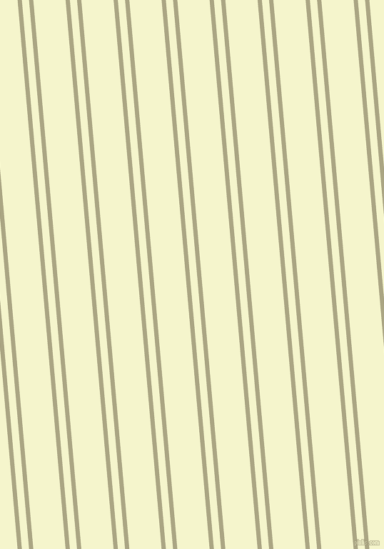 95 degree angle dual stripes lines, 6 pixel lines width, 10 and 45 pixel line spacing, dual two line striped seamless tileable