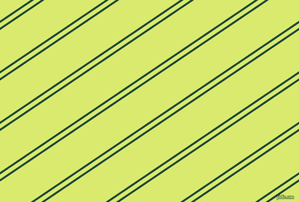 34 degree angle dual stripes line, 4 pixel line width, 8 and 70 pixel line spacing, dual two line striped seamless tileable