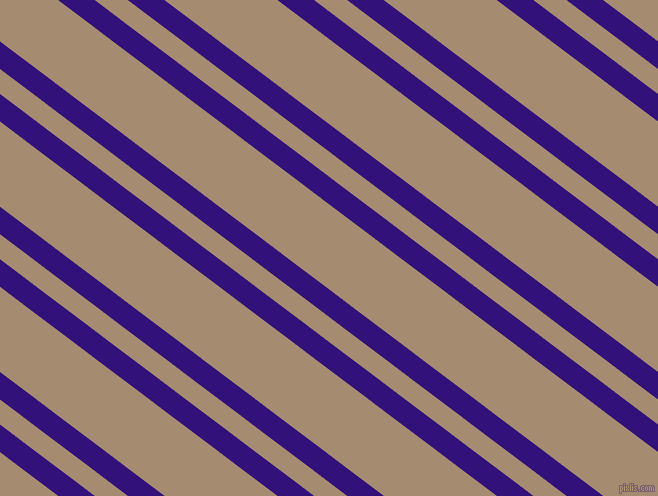 143 degree angles dual stripes lines, 22 pixel lines width, 20 and 68 pixels line spacing, dual two line striped seamless tileable