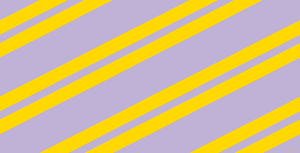 27 degree angles dual stripe line, 43 pixel line width, 24 and 115 pixels line spacing, dual two line striped seamless tileable