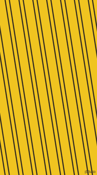 99 degree angles dual striped line, 4 pixel line width, 10 and 28 pixels line spacing, dual two line striped seamless tileable