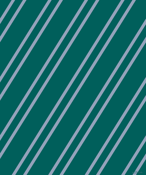 58 degree angle dual stripe line, 10 pixel line width, 22 and 61 pixel line spacing, dual two line striped seamless tileable