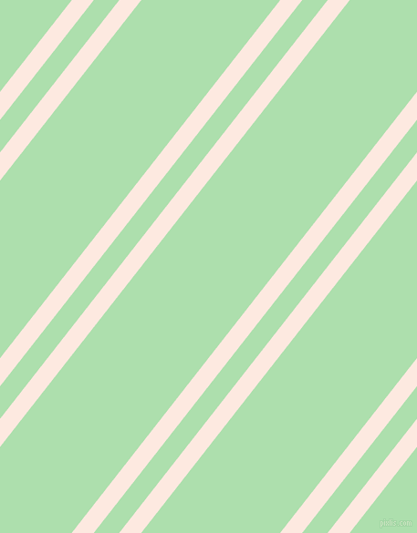 52 degree angles dual stripes lines, 19 pixel lines width, 22 and 120 pixels line spacing, dual two line striped seamless tileable