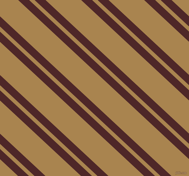 137 degree angles dual stripe line, 24 pixel line width, 12 and 78 pixels line spacing, dual two line striped seamless tileable