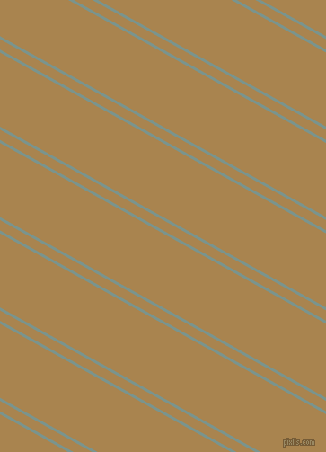151 degree angles dual striped lines, 3 pixel lines width, 10 and 72 pixels line spacing, dual two line striped seamless tileable