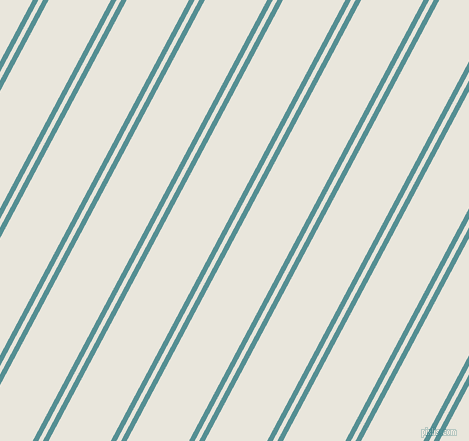 62 degree angles dual striped line, 5 pixel line width, 4 and 55 pixels line spacing, dual two line striped seamless tileable