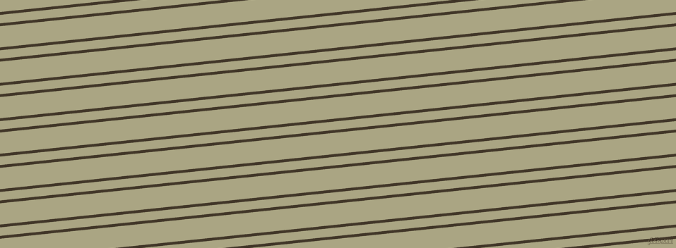 6 degree angles dual stripe lines, 4 pixel lines width, 12 and 30 pixels line spacing, dual two line striped seamless tileable