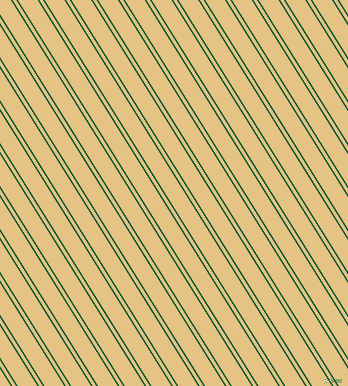 122 degree angle dual stripe lines, 3 pixel lines width, 6 and 33 pixel line spacing, dual two line striped seamless tileable