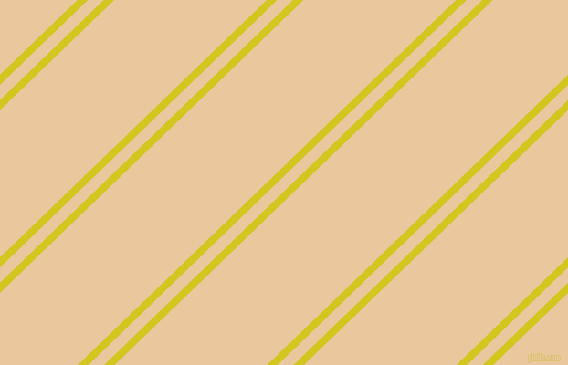 44 degree angles dual striped lines, 8 pixel lines width, 12 and 116 pixels line spacing, dual two line striped seamless tileable