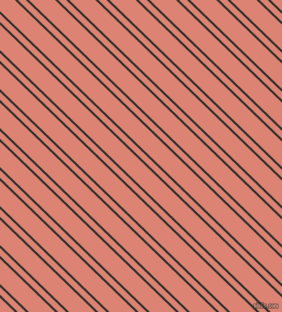 136 degree angles dual stripes lines, 3 pixel lines width, 8 and 26 pixels line spacing, dual two line striped seamless tileable