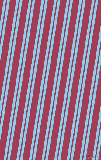 81 degree angles dual stripes line, 8 pixel line width, 4 and 21 pixels line spacing, dual two line striped seamless tileable