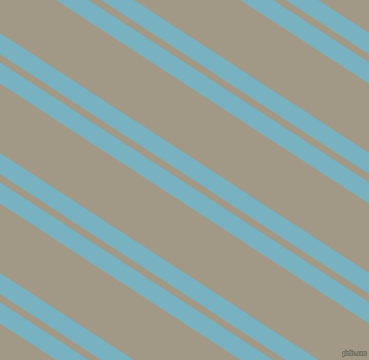 147 degree angles dual stripes lines, 26 pixel lines width, 10 and 85 pixels line spacing, dual two line striped seamless tileable